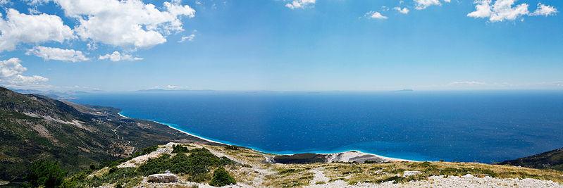 Albania__summer
