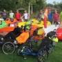 Camping handicap Pays de la LOire