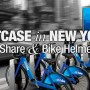 City Bike de New York