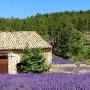 Coins secrets des Alpes de Haute Provence