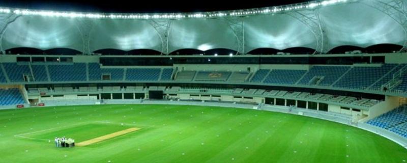 Dubai-Sports-City-Cricket-Stadium