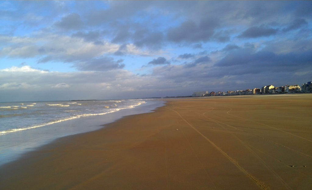 Dunkerque_(plage)