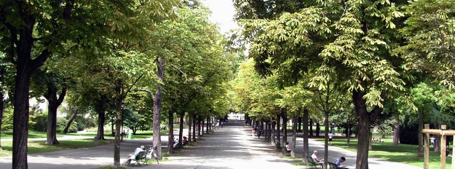 Geneve_parc_Bastions_2011-08-05_13_13_35_PICT0107-940x350
