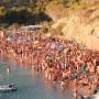 Ibiza weekend