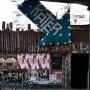 Kater Blau Berlin