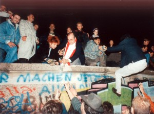 MUR_DE_BERLIN-14
