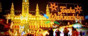 Vienne Noel