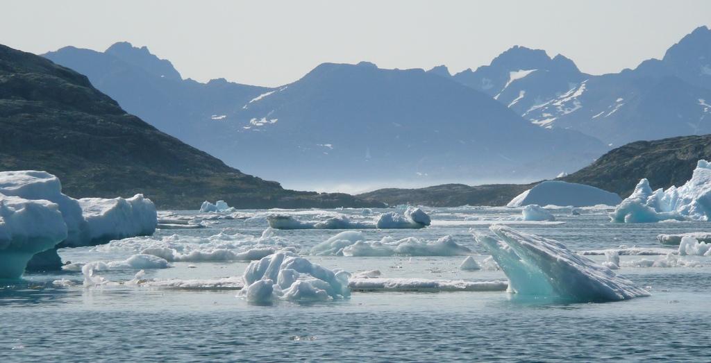 arctique-pole-nord