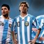 argentina-nationa-football-team