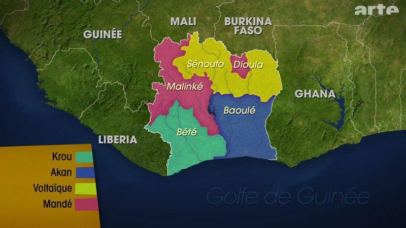 baoule