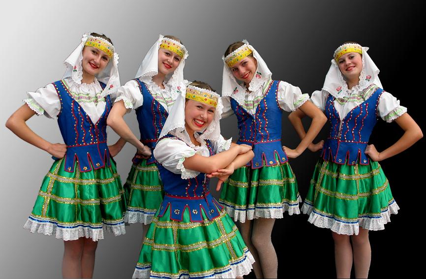 bielorusse