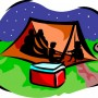 camping-clipart-free-download-800x542