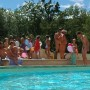 camping naturiste colombier