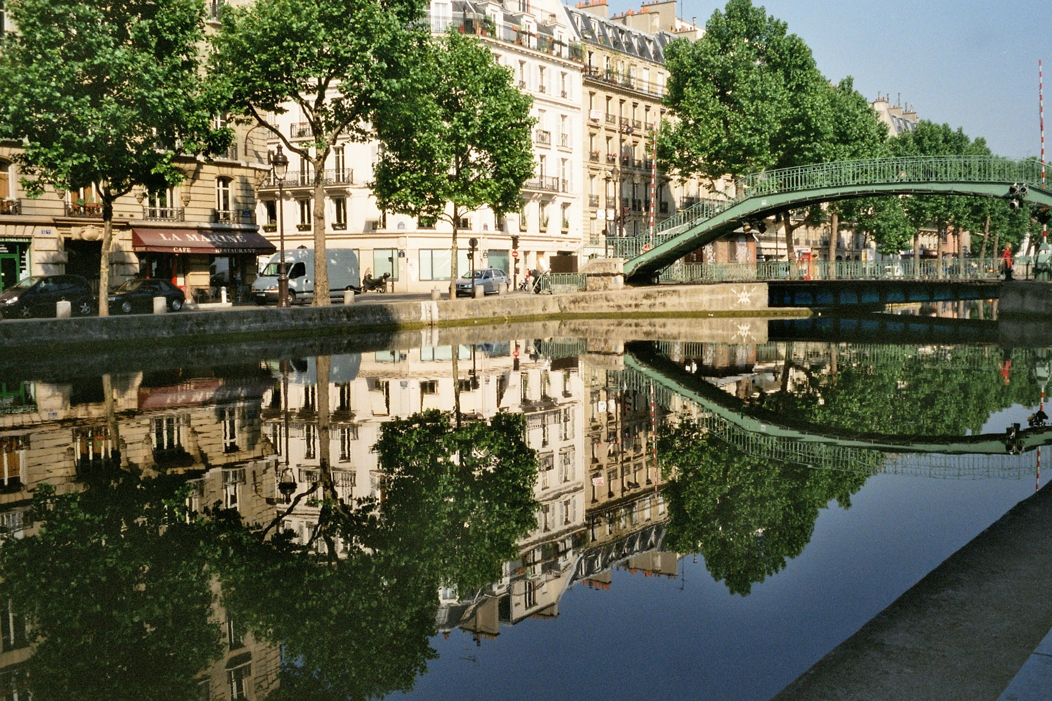 canal-saint-martin