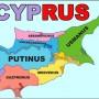 chypre.russie