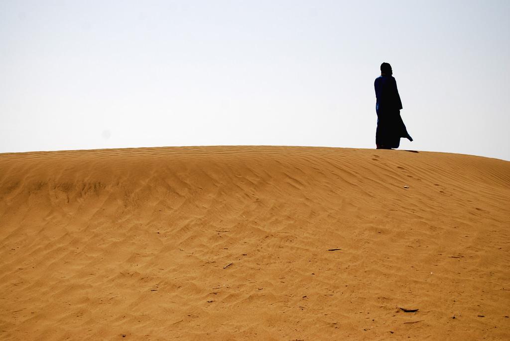 desert-au-maroc-sahara