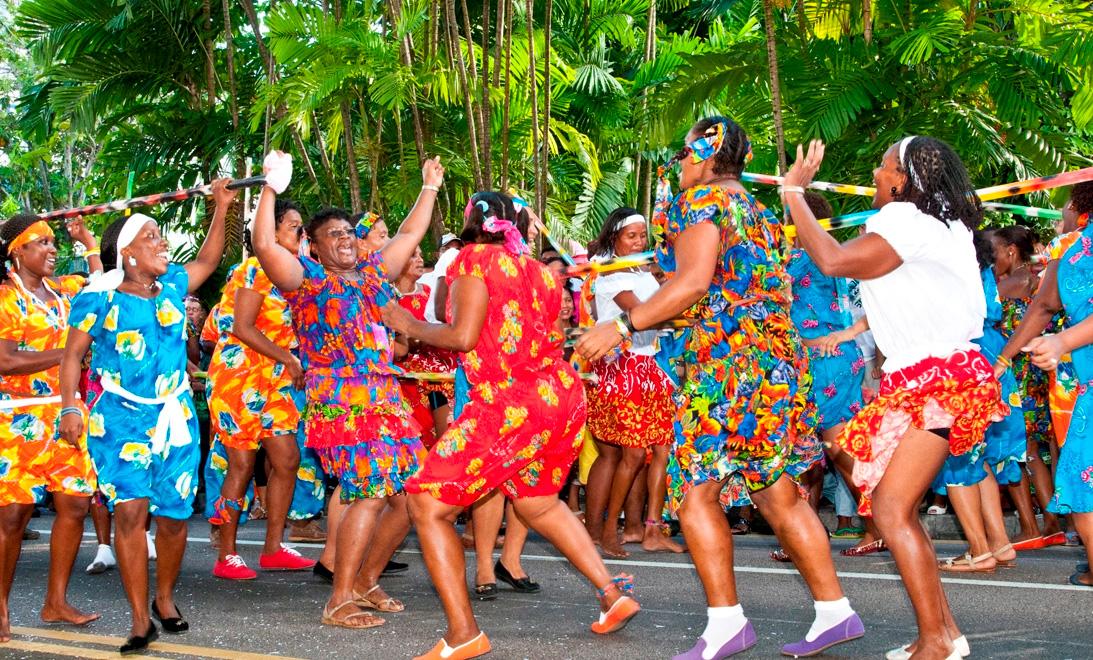 festival-seychelles-kreol-d