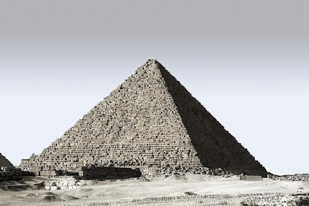 image2 (60)