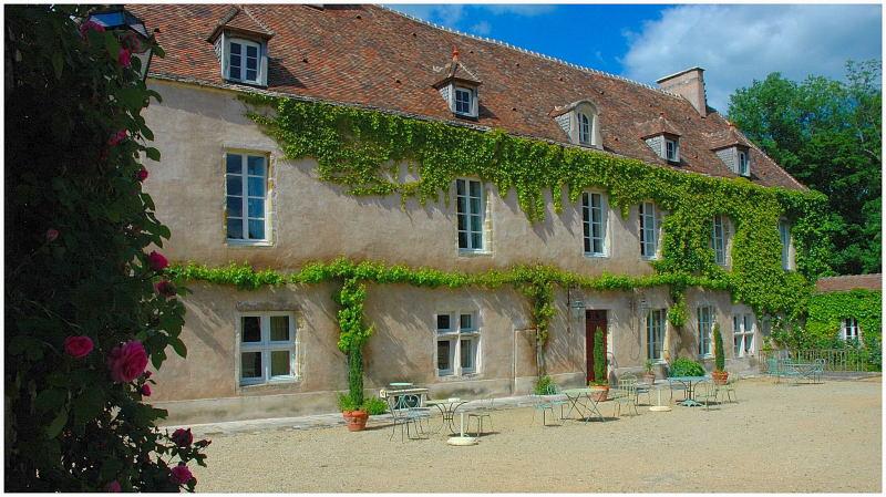 le_chateau_de_beauregard_2
