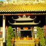 macao_kun_iam_tong_temple