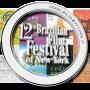 ny brazilian film festival