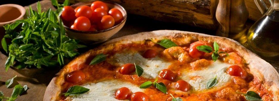 pizzeria-coupon-182f65bb04568e6cb545896372bb9942.940.341
