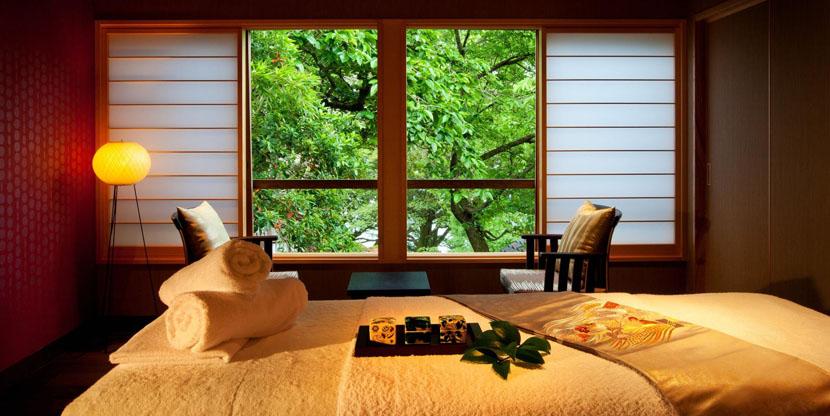 resort-hoshino-kai-hakone