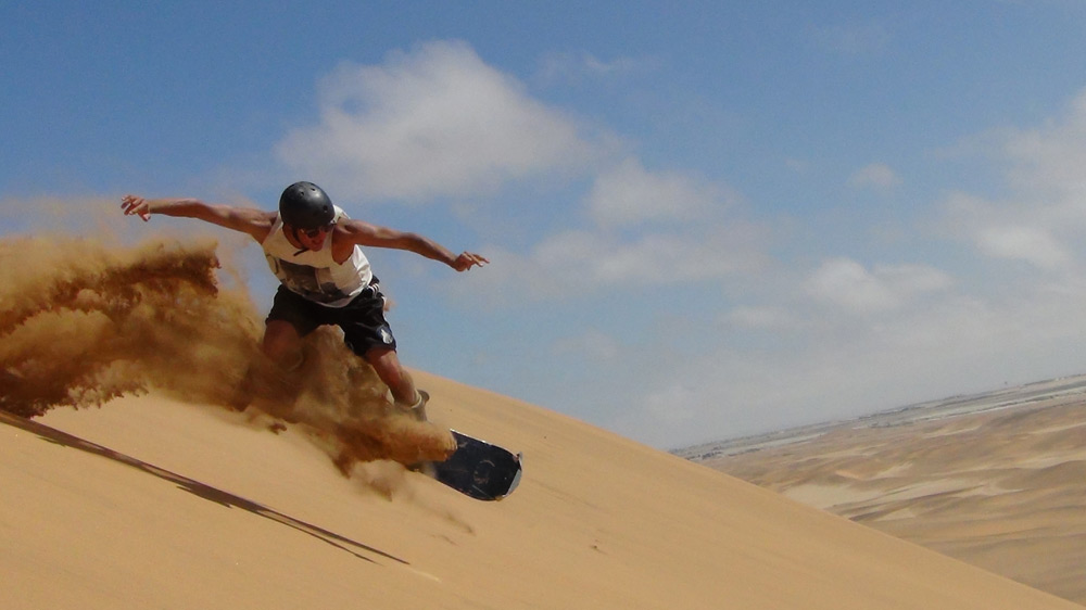 swakopmund-sandboarding-jump