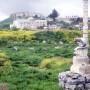 temple_artemis_ephese
