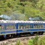 train_to_machu_pichu_202