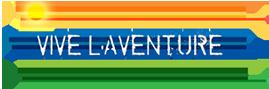 Vivelaventure.fr